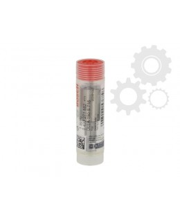 Duza injector 3218248R1