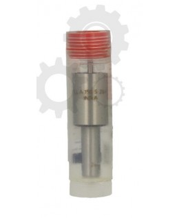 Duza injector 3055426R91
