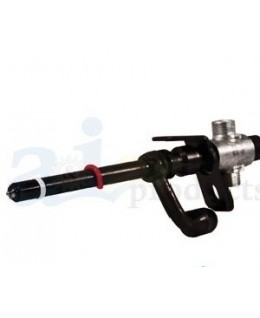 Injector RE507766