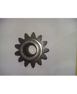 Pinion Claas Jaguar 000980132