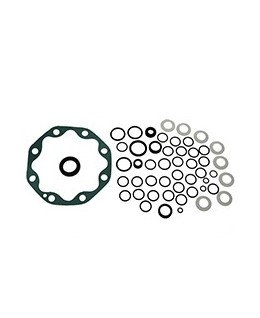 Kit Garnituri Pompa AR98993,26/621-15,RE228042