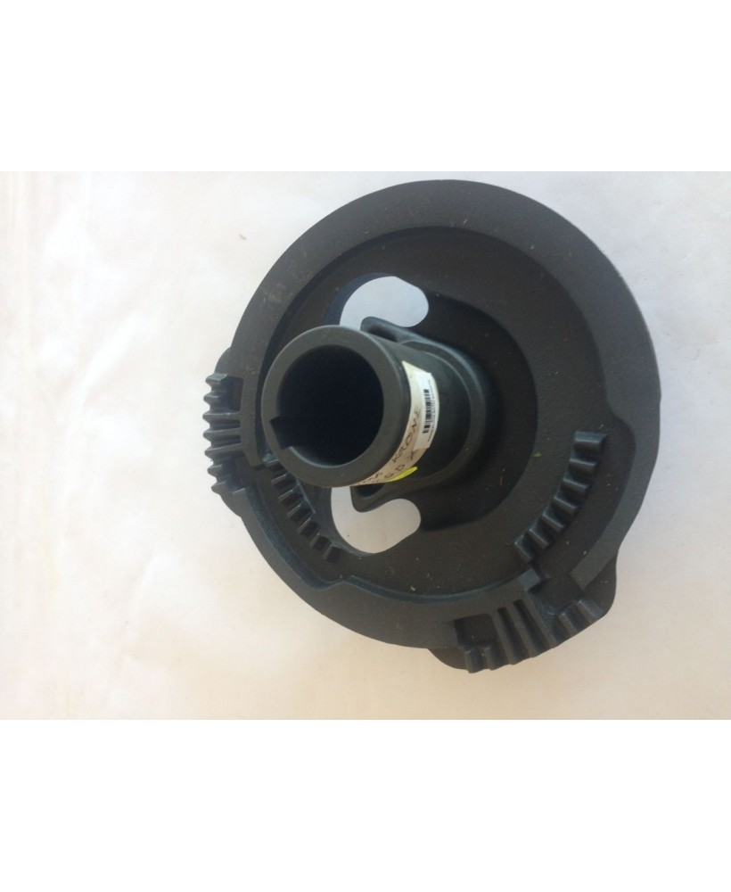 Disc Knotter KRONE 9545570